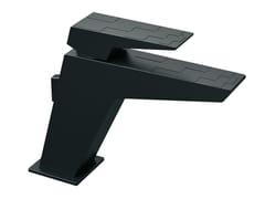 - Single handle washbasin mixer SPEED DEKORA SENSE | Single handle washbasin mixer - Daniel Rubinetterie