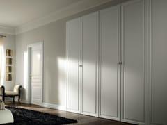 - Lacquered wardrobe door MIRIA STANDARD - GAROFOLI
