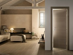 - Oak safety door GABILIA | Safety door - GAROFOLI
