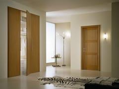 - Laminate cabinet door MIRIA | Laminate cabinet door - GIDEA