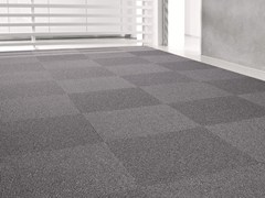 - Check carpeting STRADA | Check carpeting - Vorwerk & Co. Teppichwerke