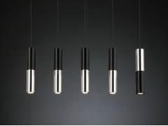 - LED pendant lamp IO 7 | Pendant lamp - Quasar