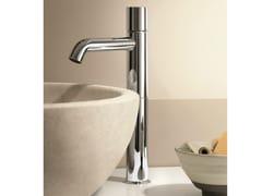 - Countertop 1 hole washbasin mixer NOSTROMO - 2605F - Fantini Rubinetti