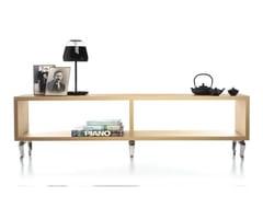 - Modular sideboard BASSOTTI 180 - Moooi©