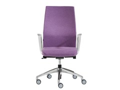 - Medium back executive chair ZEN XT | Medium back executive chair - Inclass Mobles