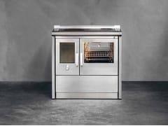 Cucina a libera installazioneNEOS 90 l - CORRADI CUCINE