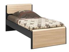 - Bed for kids' bedroom URBAN | Bed - GAUTIER FRANCE