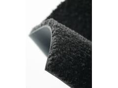 - Fabric Technical mat TAPPETI ASCIUGAPASSI - EMCO