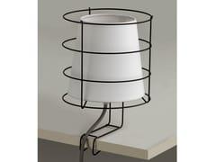 - Table lamp BALADEUSE | Table lamp - Hind Rabii