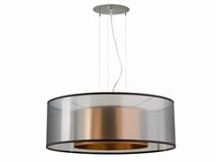 - Pendant lamp KT1002-100 - Hind Rabii