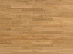 - Floating oak parquet REESE - Woodco