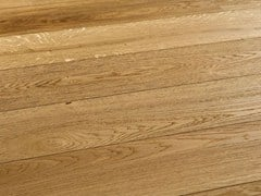 - Floating oak parquet SHAYLA - Woodco