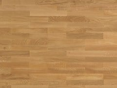 - Floating oak parquet MAEVE - Woodco
