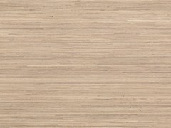 - Floating oak parquet ORNAT - Woodco