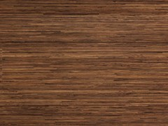- Floating walnut parquet SLANYA - Woodco
