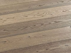 - Floating oak parquet DEILIS - Woodco