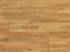 - Floating oak parquet KYLIE - Woodco
