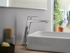 - Countertop washbasin mixer with flow limiter ACQUAVIVA | Countertop washbasin mixer - Carlo Nobili Rubinetterie