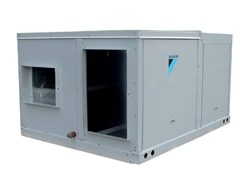 - Air to air Heat pump UATYQ | Heat pump - DAIKIN Air Conditioning Italy