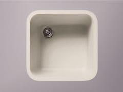 - Built-in HI-MACS® sink CS400S | HI-MACS® sink - HI-MACS® by LG Hausys Europe