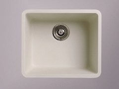 - Built-in HI-MACS® sink CS449RL | HI-MACS® sink - HI-MACS® by LG Hausys Europe