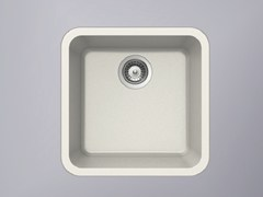 - Built-in HI-MACS® sink CS398S | HI-MACS® sink - HI-MACS® by LG Hausys Europe