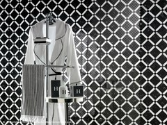 - Ceramic mosaic MARVEL PRO WALL | Mosaic - Atlas Concorde