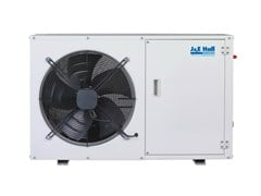- AIr refrigeration unit JEHC(S)CU0-M(L)1/3 | AIr refrigeration unit - DAIKIN Air Conditioning Italy