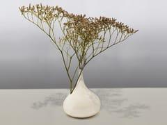 Vaso in porcellana in stile modernoCHANTILLY - BEAU & BIEN