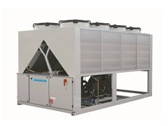 - AIr refrigeration unit EWAQ-E_F | AIr refrigeration unit - DAIKIN Air Conditioning Italy