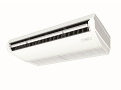 - Ceiling mounted commercial air conditioner FXHQ-A | Ceiling mounted air conditioner - DAIKIN Air Conditioning Italy