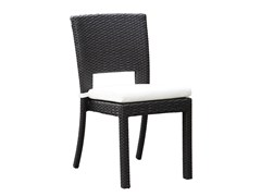 - Stackable garden chair RODI | Garden chair - Mediterraneo by GPB