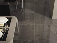 - Porcelain stoneware flooring EVOQUE | Flooring - FAP ceramiche