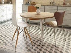 - Porcelain stoneware wall/floor tiles CAPRICE | Wall/floor tiles - EQUIPE CERAMICAS