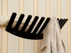 Appendiabiti da parete in betulla per bambiniJUSS - TARMEKO LPD OÜ
