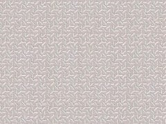- Sound absorbing synthetic fibre wallpaper WALLDESIGN® CORALLO - TECNOFLOOR Industria Chimica