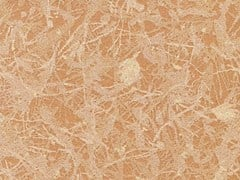 - Sound absorbing synthetic fibre wallpaper WALLDESIGN® BUSH - TECNOFLOOR Industria Chimica