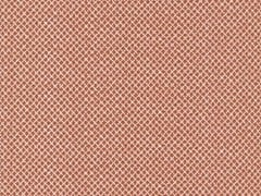 - Sound absorbing synthetic fibre wallpaper WALLDESIGN® GENTLEMAN - TECNOFLOOR Industria Chimica