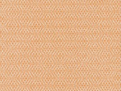 - Sound absorbing synthetic fibre wallpaper WALLDESIGN® ISAIA - TECNOFLOOR Industria Chimica