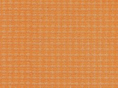 - Sound absorbing synthetic fibre wallpaper WALLDESIGN® ISOTTA - TECNOFLOOR Industria Chimica