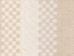 - Sound absorbing synthetic fibre wallpaper WALLDESIGN® SIR - TECNOFLOOR Industria Chimica