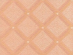 - Sound absorbing synthetic fibre wallpaper WALLDESIGN® SPIKE - TECNOFLOOR Industria Chimica