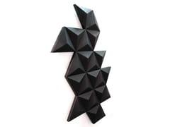 - Electric wall-mounted radiator DIAMOND - FOURSTEEL
