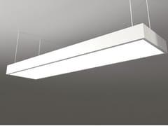 - Pendant lamp NDA 3012   Pendant lamp - Neonny