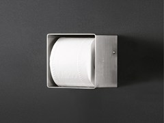 - Toilet roll holder NEU 13 - Ceadesign S.r.l. s.u.