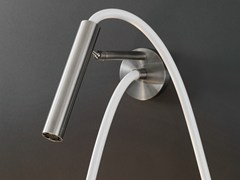 - Handshower with hose AST 10 - Ceadesign S.r.l. s.u.