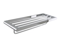 - Towel rack FORMA | Towel rack - NOKEN DESIGN