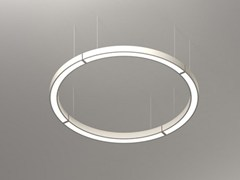- Pendant lamp NAK 1800 | Pendant lamp - Neonny