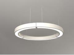 - Pendant lamp NAK 1200 | Pendant lamp - Neonny