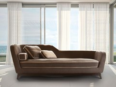 - Sofa JEREMIE - Milano Bedding